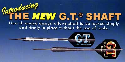 Link to New GT Shafts