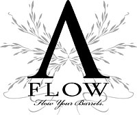 A-Flow Darts by Dynasty-Japan