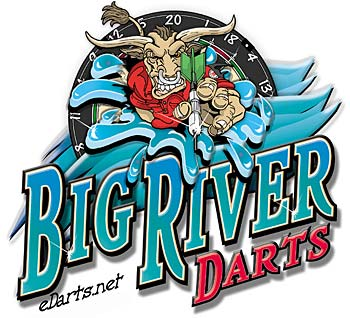 big river darts supplies and accessories 1 866 55 darts