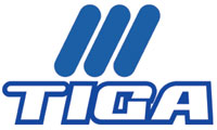 Tiga Darts- High Quality Darts